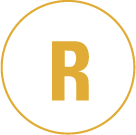 Radius Hotel